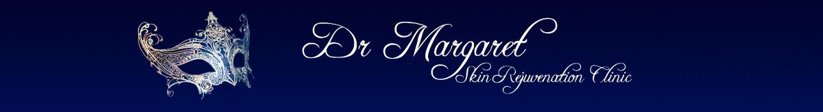Dr Margaret Skin Clinic